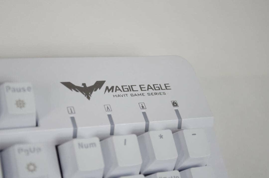 havit hv kb389l rgb mechanical gaming keyboard review_5