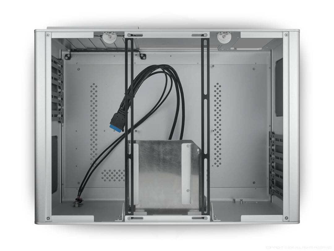 f12cs-opt-000-090