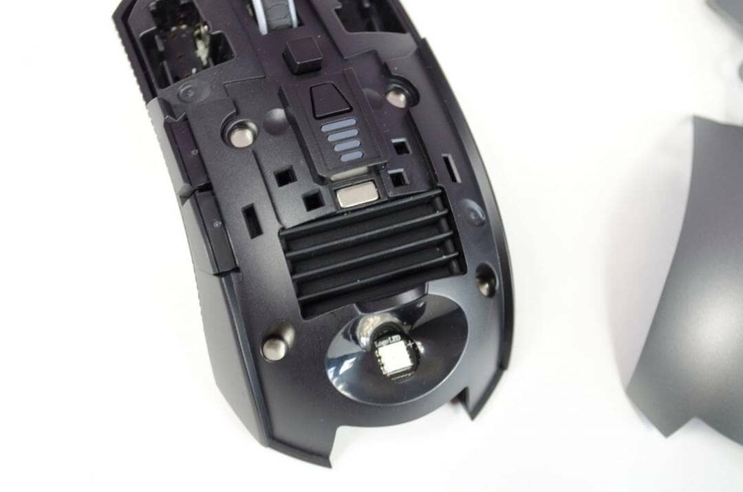 epic gear morpha x gaming mouse_10