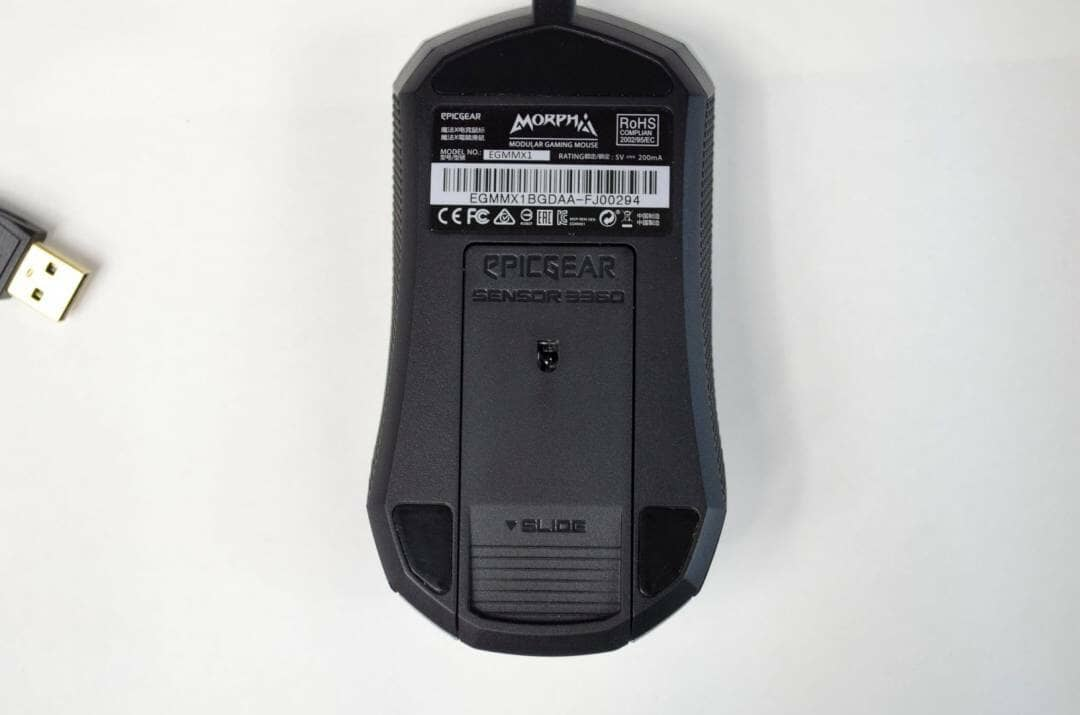 epic gear morpha x gaming mouse_18
