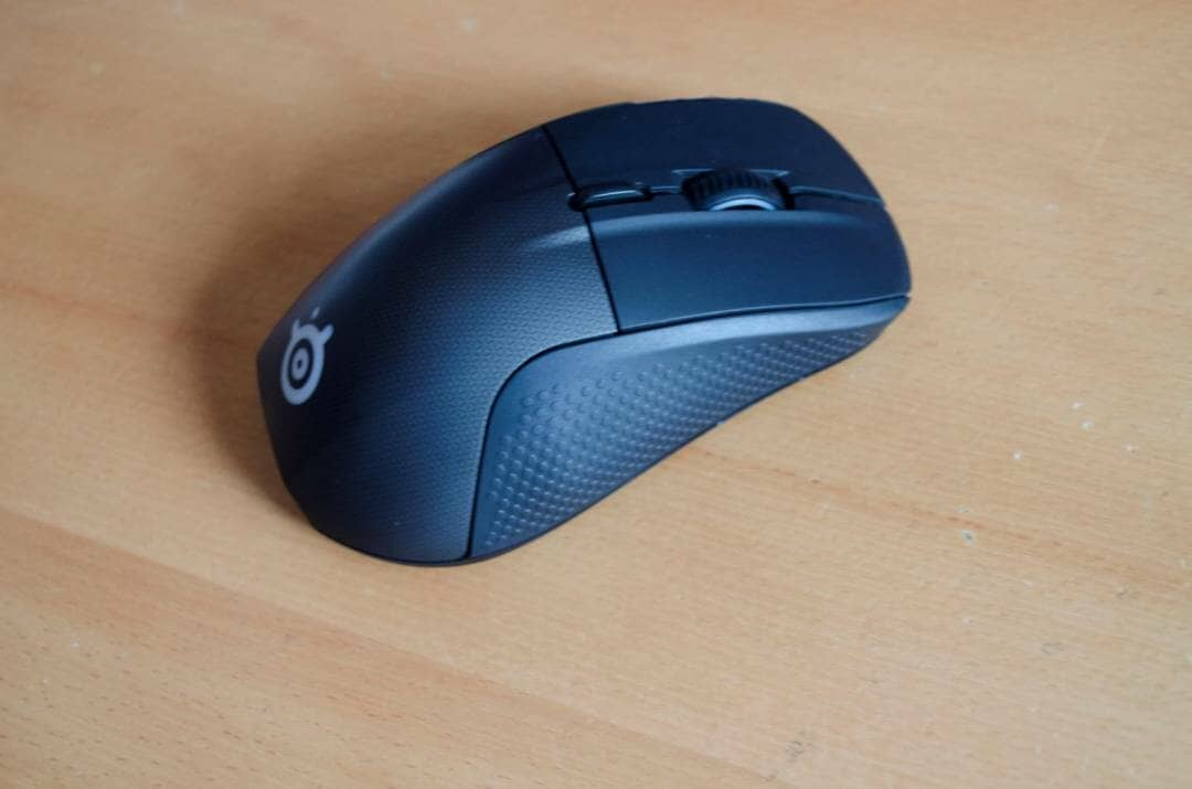 steelseries rival 700 gaming mouse_5