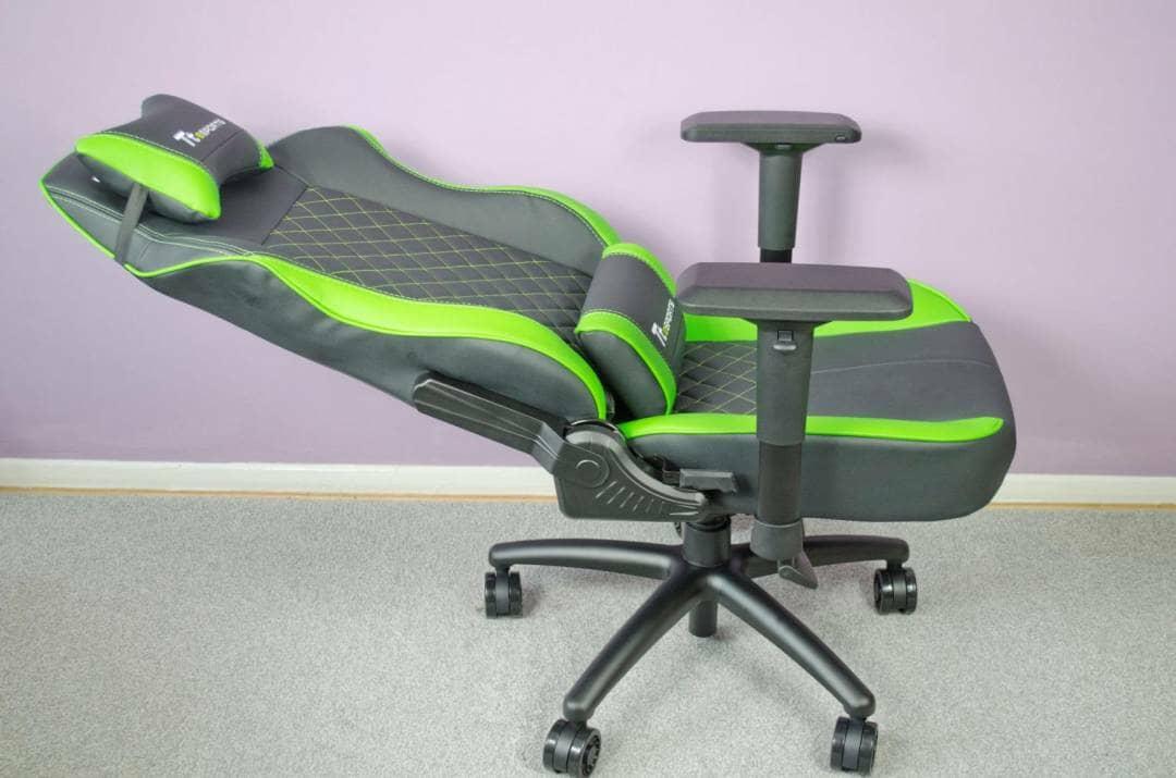 tt esports gt comfort gaming chair_24
