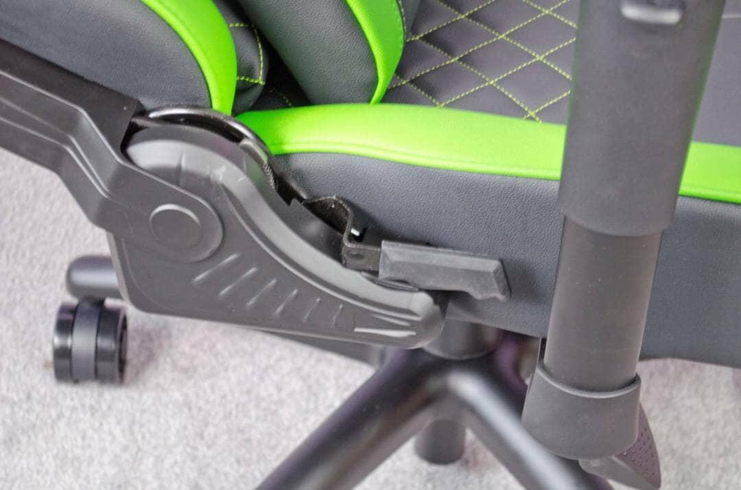 tt esports gt comfort gaming chair_25