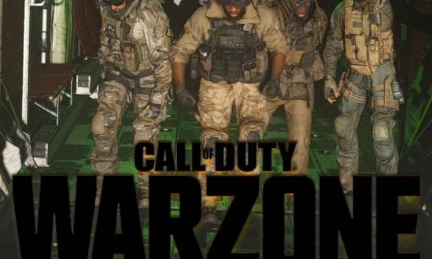From Battlefield to Call of Duty: Warzone Plunder & Blood Money