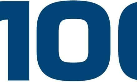 Porsche Design and AOC announce partnership