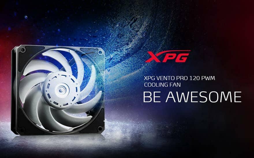 XPG Signs Memorandum of Understanding with Nidec Servo Corporation