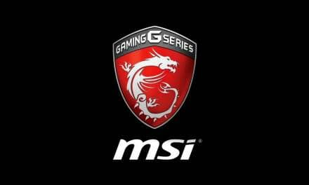 MSI Will Release AGESA COMBO BIOS Update for 500-Series and 400-Series Motherboards
