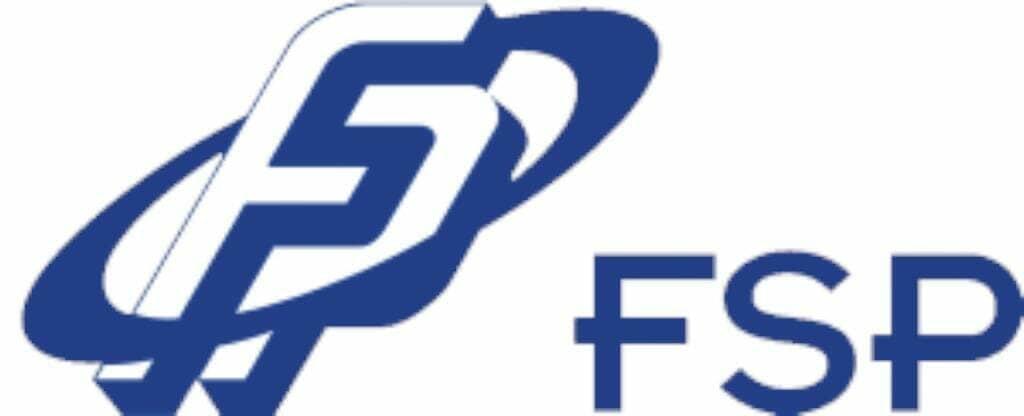 FSP Announces DAGGER PRO SFX 750W/850W Power Supplies