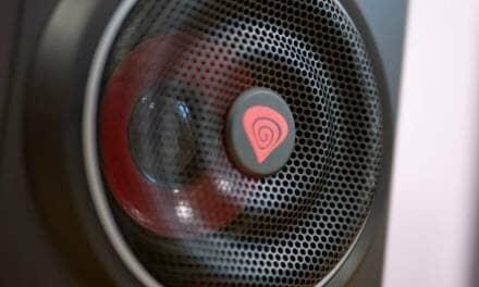 Genesis Helium 300BT ARGB Gaming Speakers Review