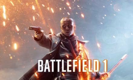 Battlefield 1 Free On Prime Gaming – Battlefield 5 Coming Next?