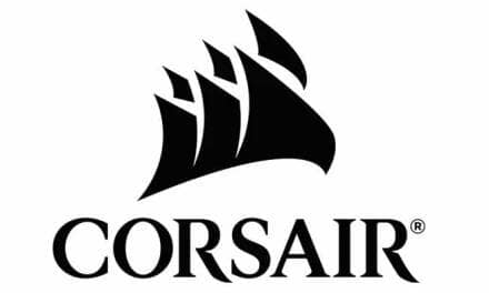 CORSAIR to Host CORSAIR for Kids Annual Charity Drive