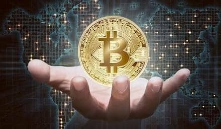 How Long Bitcoin (BTC) Will Continue To Grow And How It Is Affected By Best Forex Signals