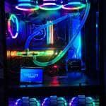 Raijintek Paean Premium PC Case Review