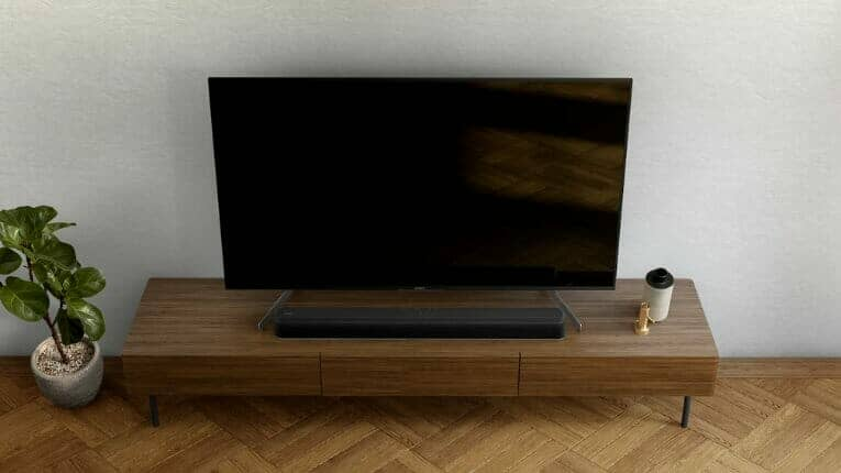 How To Choose Best Soundbars for You