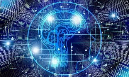 What Does Electrical Engineering Do?